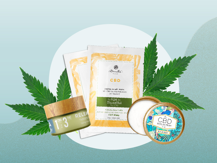 CBD_Products_Thatll_Glow_Up_Your